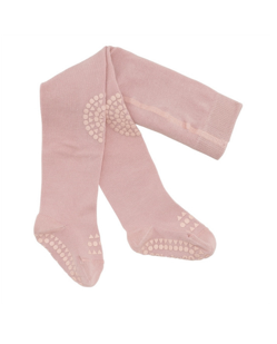 Collant antidérapant GoBabyGo | Rose